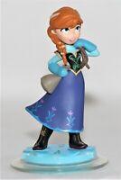Disney Infinity 1.0 Figures Characters - You Pick Characters