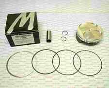 HONDA CRF450 R 2009 2010 2011 2012 95.97mm (B) perçage WOSSNER COURSE Kit piston