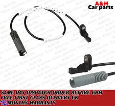 Sensor de Velocidad ABS Delantero BMW 3 E90 E91 E92 E93 320i 323i 325d 325i 330i 335i-119
