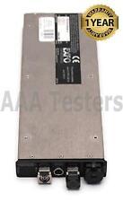 Exfo Ftb 3922x Sm Multitest Module With Vfl Amp Fastest For Ftb 400 Ftb 3920 Ftb 400