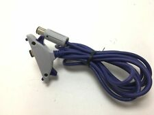 Nintendo Official GBA Gameboy Advance Link Cable for Gamecube GC