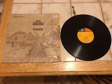 FRANK SINATRA~Watertown~LP~REPRISE~STEREO~NEAR~MINT~GEMA