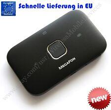 NEU Huawei E5573 (MR150-3) 150Mbps 4G Mobile LTE WLAN HotSpot (wie R216)