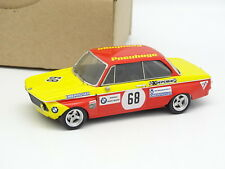 Arena Scala43 Kit Monté SB 1/43 - BMW 2002 Obermoser DRM 1970