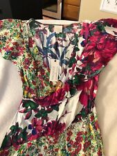 Tracy Reese dress from Anthropologie.  Size Medium.  New with tags.
