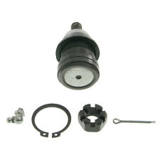 Suspension Ball Joint fits 2001-2006 Dodge Stratus  QUICKSTEER