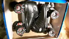 Riedell roller skates size 4,5,6,11,12,13 not Bauer/Roces/Krypto/Sims