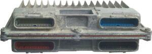 A1 Cardone 77-8051F Engine Control Module
