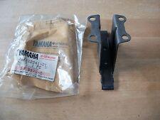 Yamaha FJ1200 Steuerkettenführung     36Y-12241-01