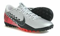 NIKE VAPOR 13 ACADEMY Mens FOOTBALL Trainers UK 11.5 EU 47 (AT7995 006) ASTRO