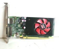 AMD Radeon R5 340X 2GB 7122107700G