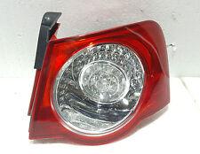 VW PASSAT B6 2005-2010 SALOON REAR LIGHT FULL LED  DRIVER SIDE RIGHT