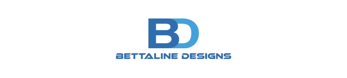 Bettaline Designs