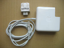 """Original NEW APPLE MacBook Pro 13"""" Adapter Charger 60W A1344 A1330"""