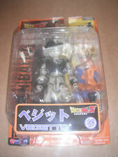 Dragon Ball Z Action Figure: Bandai Series 5 Vegetto