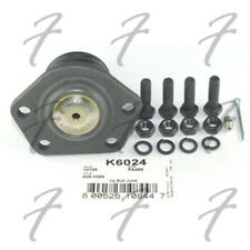 Suspension Ball Joint Parts Master K6024