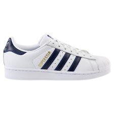 Adidas Damen Sneaker in Größe EUR 36 Superstar günstig