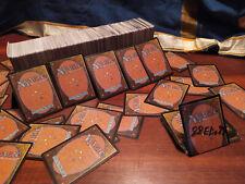 MTG – Lotto master 19KG + di 10.000 carte Rare Mitiche Comuni UC mythic Magic