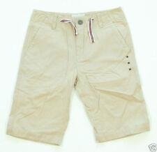 Shorts e bermuda beige per bambini dai 2 ai 16 anni
