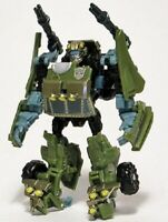 Transformers Revenge of The Fallen  DUNE RUNNER Complete Rotf Scout