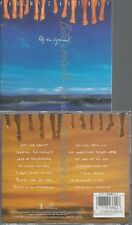 CD--PAUL MCCARTNEY - - -- OFF THE GROUND