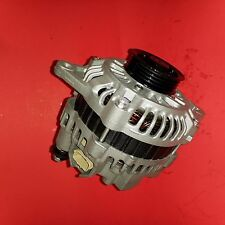 1999 Mitsubishi Eclipse L4/2.0L Turbo Engine  110AMP Alternator  MITSUBISHI