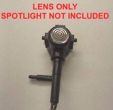 CUSTOM Fresnel Lens for GI Joe Spotlight fits Cobra Moray Hydrofoil search light