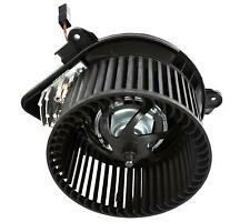 Heater Blower Motor (2 Pin) FOR Peugeot Partner Citroen Berlingo Dispatch