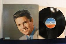 Roger.....Sings High, Benson Sound Records LPS 186, Gospel, Roger Bankson