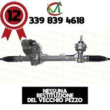 LEXUS GS300 GS430 Aristo 1 Superiore Anteriore Controllo Forcella Boccole Braccio Giunto Sferico RH