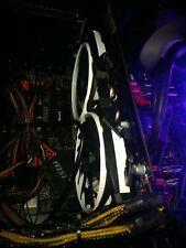 MSI GTX 1070 ARMOR 8G OC NVIDIA Geforce GPU