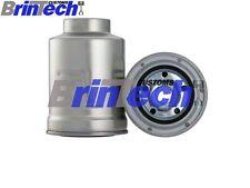 Fuel Filter 1989 - For TOYOTA HILUX - LN106 Diesel 4 2.8L 3L [LX]