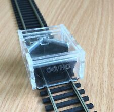 BNIB Dougal Track Ballast Smoother N & OO9 Gauge Golden Valley Hobbies GVDN