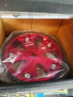 SALE B- TOMEI PERFORMANCE CAM GEAR/PULLEY FOR MITSUBISHI LANCER EVO 4G63 TURBO