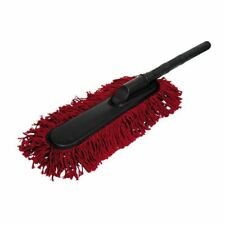 Car Cleaning Duster Home Brush Air Large Head 1.0 CT