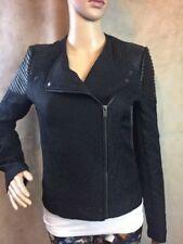 7a1cc809 Zara Cropped Coats & Jackets for Women for sale | eBay