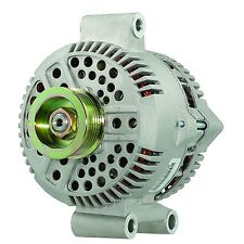 Alternator fits 1998-2005 Mazda B3000 B4000 B2500  ACDELCO PROFESSIONAL