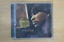 Usher  – Confessions      (C345)