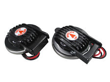 Pactrade Marine Boat Anchor Windlass Winch Foot Compact Switch 2pcs Up & Down