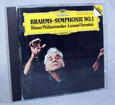 Musik-CD-Leonard Bernstein's als Import