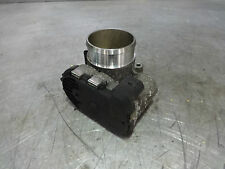 SEAT Leon Cupra R 225 1,8 T BAM THROTTLE BODY AUDI S3 TT 06A133062C