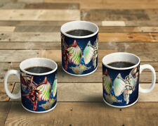 mug / tasse THE LEGEND OF DRAGOON