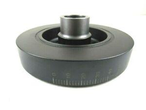 Chevy 327-350-383 Harmonic Balancer 6.75'' Internal Balance E43901