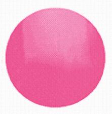 Entity 1 One Color Couture Soak Off Gel Polish  ~ MODELESQUE ~ .5 oz