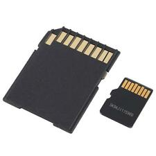8 GB Micro Mini SD Card 8G TF Flash Memory Card for Cellphone
