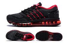 2017 New Onemix men/women running shoes design breathable sport athletic outdoor