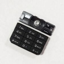 Recambios teclados Sony Ericsson para teléfonos móviles Sony Ericsson