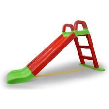 Jamara Rutsche Funny Slide rot Nr. 460501