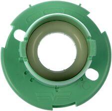 Steering Shaft Bearing Lower Dorman 905-512