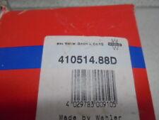 Alfa Romeo 147 156 Thermostat Wahler 41051488D